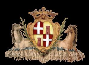 Consorzio Parsifal